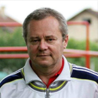 Dragan Čapelja